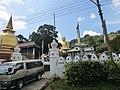 Dambulla, Sri Lanka - panoramio (154).jpg