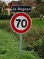 Dampierre-sous-Bouhy-FR-58-Le Rognon-panneau-01.jpg