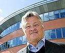 Dan Olofsson: Alter & Geburtstag