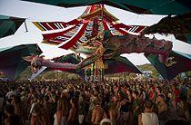 Dance Temple-Boom 2012.jpg