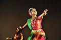Dance with Rabindra Sangeet - Kolkata 2011-11-05 6909.JPG