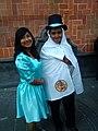 Dancers of Carnival of Contla, Tlaxcala.jpg