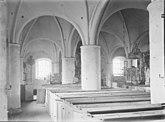 Fil:Danderyds kyrka - KMB - 16000200114349.jpg
