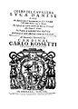 Danesi - Opere, 1670 - 100138 F.jpg