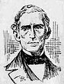 Daniel Dole (missionary).jpg