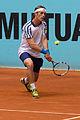 Daniel Gimeno-Traver - Masters de Madrid 2015 - 01.jpg