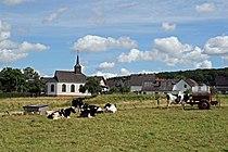Dankerath-Eifel.jpg