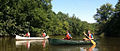 Darby Creek Canoeing.jpg