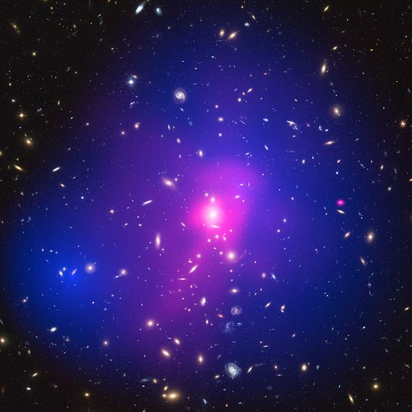 File:Dark Matter is Darker Than Once Thought (18434638914).jpg