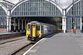 Darlington railway station MMB 32 156484 142092.jpg