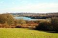 Darwell Reservoir - geograph.org.uk - 1172026.jpg