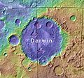 DarwinMartianCrater.jpg