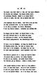 Das Heldenbuch (Simrock) III 043.png