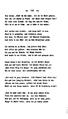 Das Heldenbuch (Simrock) VI 119.png