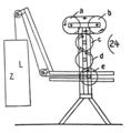 Das Perpetuum mobile, Die Geschichte einer Erfindung Figure 24.png