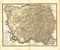 Das Temeschwarer Bannat 1790.jpg