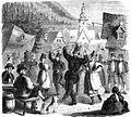 Das festliche Jahr img252 Bergwerksfest.jpg