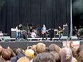 DashboardConfessional 2006 original.jpg
