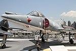 Dassault Etendard IV M IMG 2132.JPG