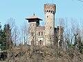 Davagna-villa castello.jpg