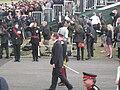 David Cameronvisitingtroops.jpg