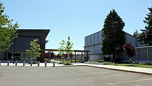David Douglas High School - Portland Oregon - pic2.jpg
