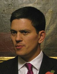 David Miliband headshot.jpg
