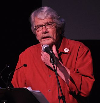 David Ossman - Ossman in 2012