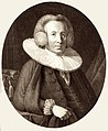 David von Wyss.jpg