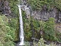 Dawson Falls from lookout.jpg