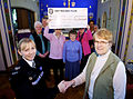 Day 73 - West Midlands Police - Funding for Convent in Birmingham (6979059633).jpg