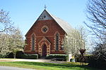 Daylesford Community Church 001.JPG