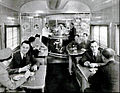 Daylight tavern car lounge 1937 Southern Pacific.jpg