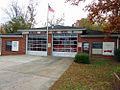 DeKalb Fire Station 5. Tucker, Georgia, United States.jpg