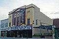 DeKalb Theatre, Fort Payne, Alabama, USA.jpg
