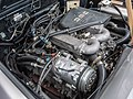 DeLorean DMC-12 Ebermannstadt 1250050.jpg
