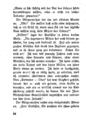 De Adlerflug (Werner) 092.PNG