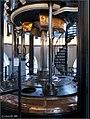 De Cruquius3 - stoommachine - steam machine (6291372744).jpg