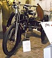 De Dion-Bouton Tricycle aus Villafranca.JPG