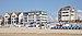 De Haan Beach centre b.jpg