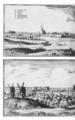 De Merian Electoratus Brandenburgici et Ducatus Pomeraniae 193.png