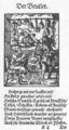 De Stände 1568 Amman 040.png