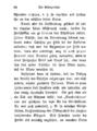 De VehmHexenDeu (Wächter) 086.PNG