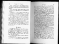 De Wilhelm Hauff Bd 3 014.png
