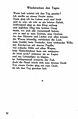 De Worte in Versen IX (Kraus) 30.jpg