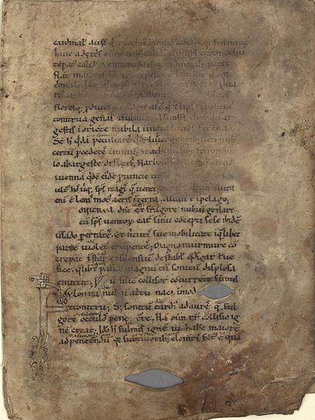 File:De natura rerum Beda.jpg