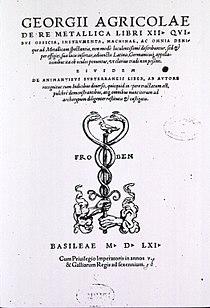 De re metallica title page 1556.jpg