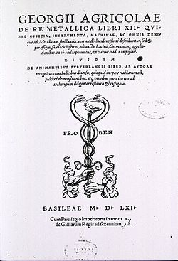 De re metallica title page 1556.jpg