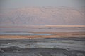 Dead Sea as seen from the bus (11663599633).jpg