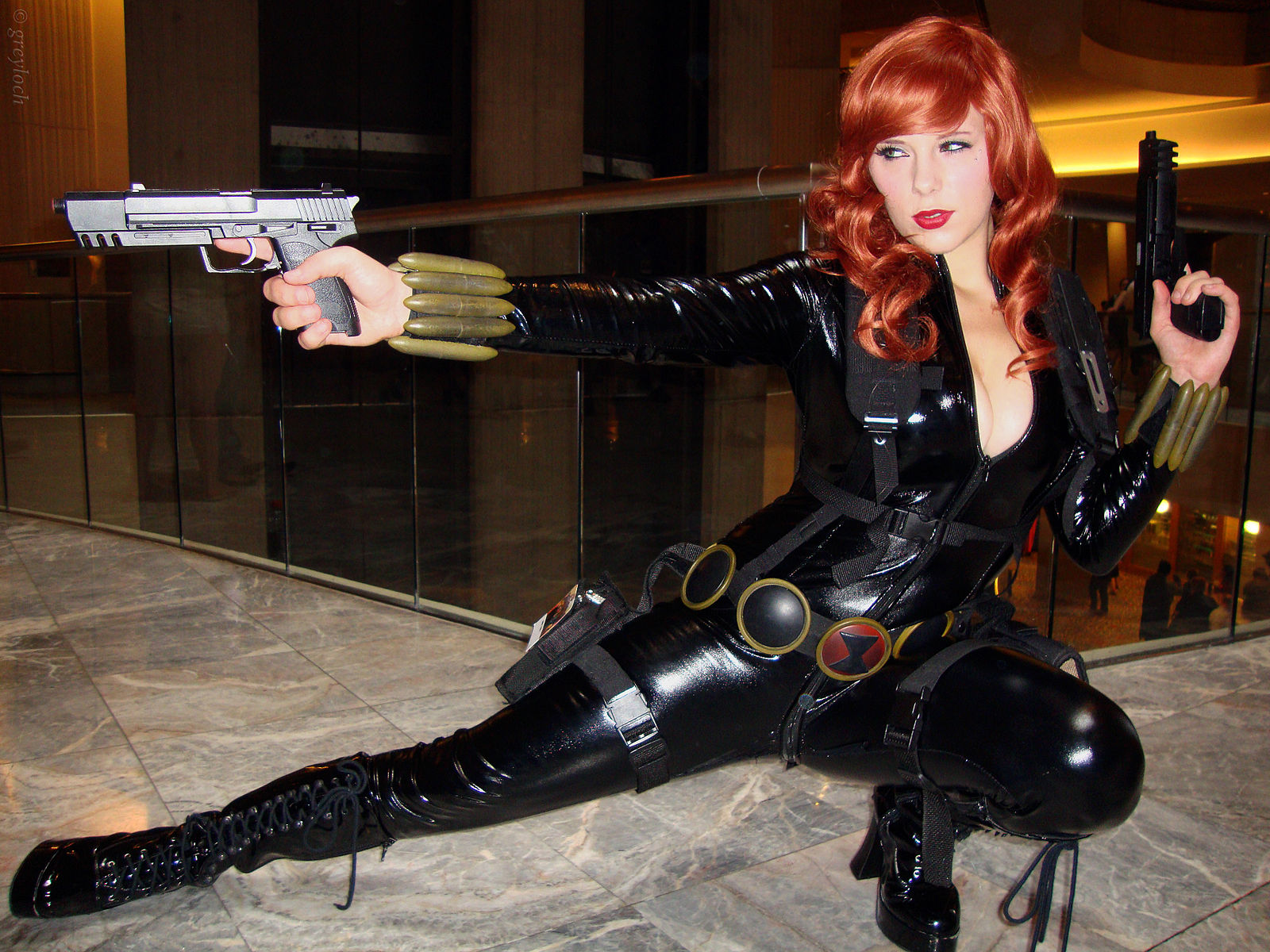 "New York Comic Con announces ""Cosplay Central"" at this year's event"